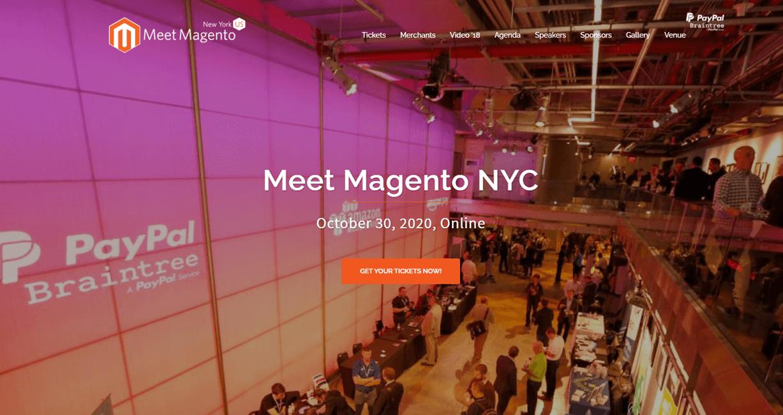 meeet_magento_NYC