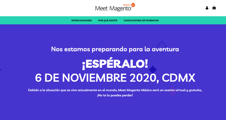 meeet_magento_mexico