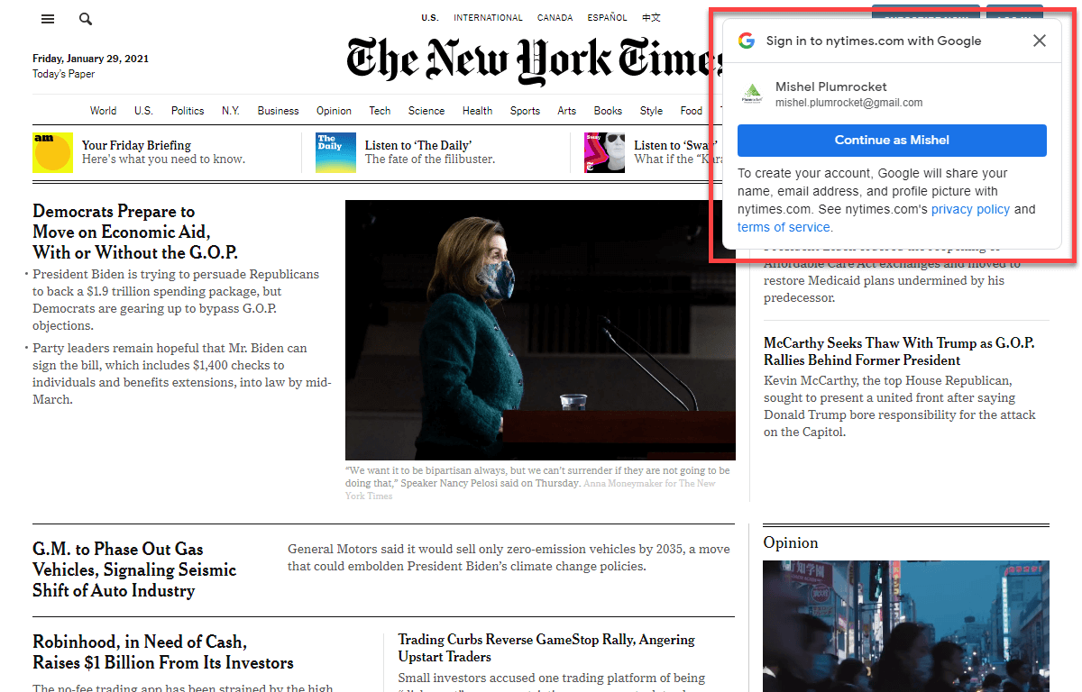 5_nytimes