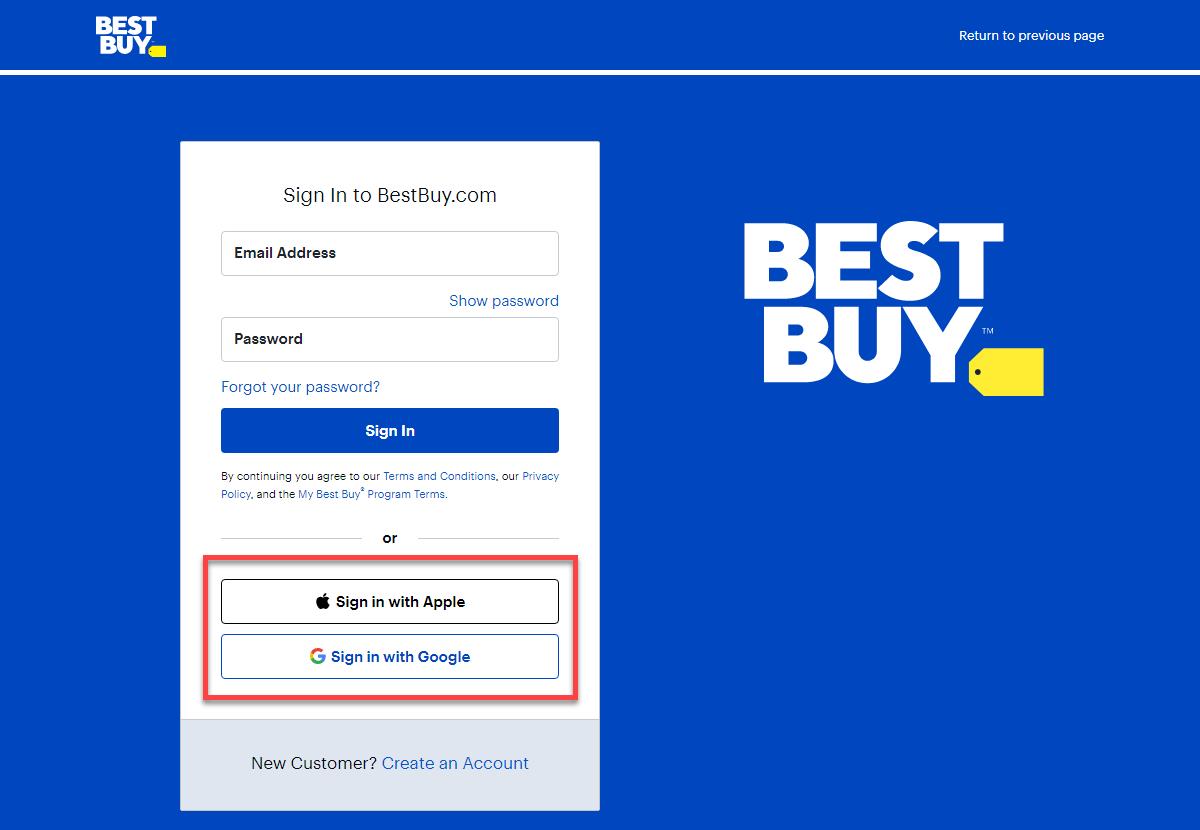 9_bestBuy