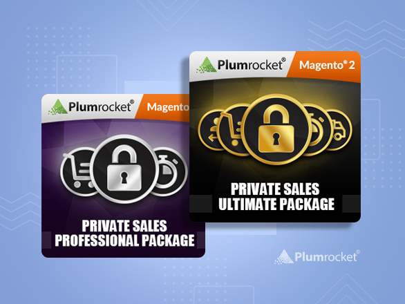Learn How to Boost Your Revenue with Private Sales & Flash Sales Packages!