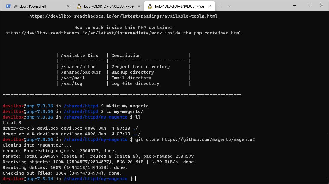 install-magento-2-via-composer-terminal