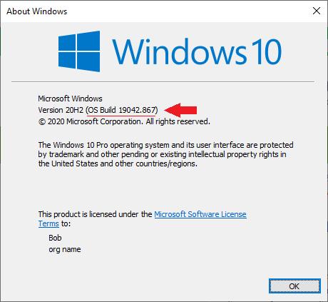 Windows 10-c