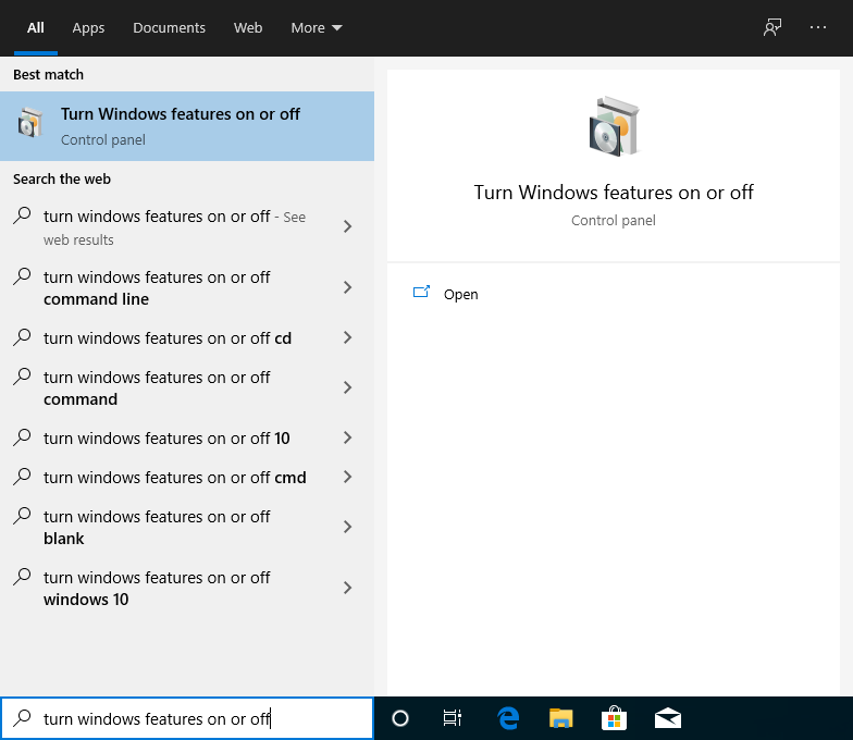 windows-searchbox