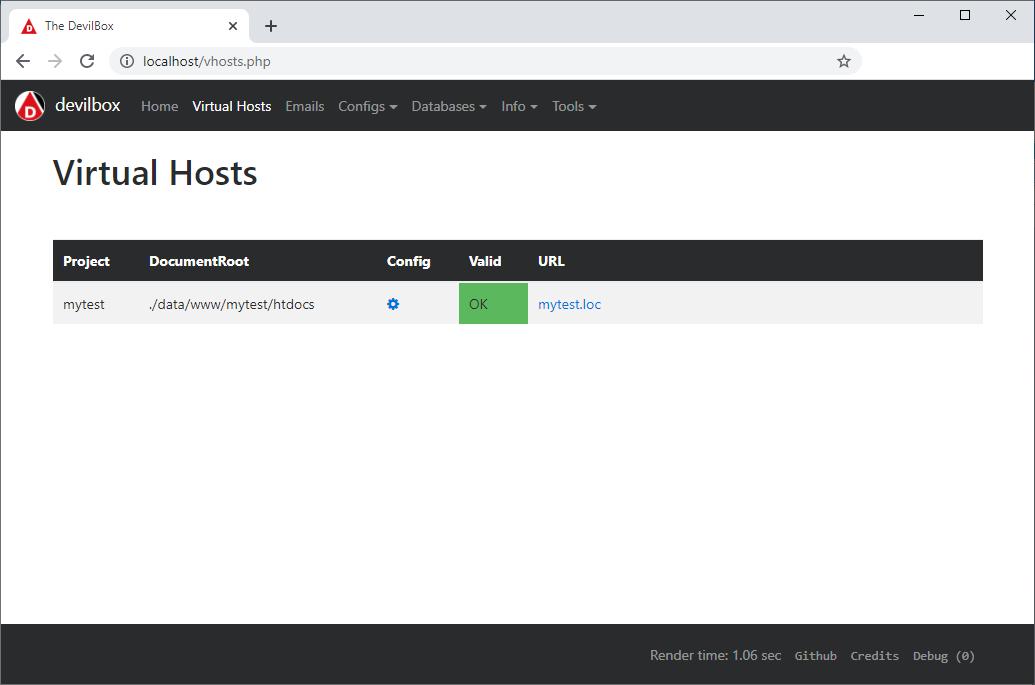 virtual-hosts-ok