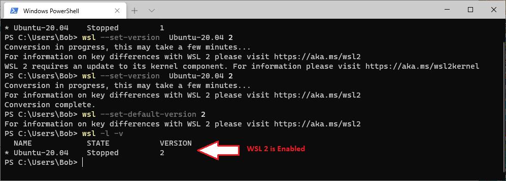 wsl1-ubuntu3