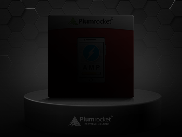 The all-new AMP extension v3.0 is coming soon!