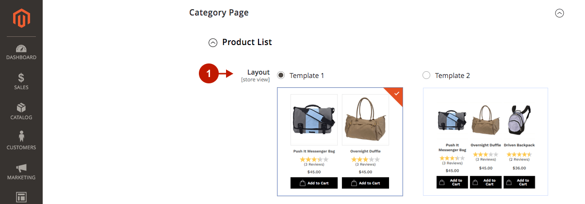 magento 2 amp extension amp theme configuration 19.png