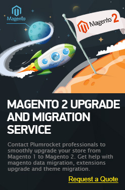 Magento 2 Upgrade & Migration Service