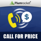 Call For Price Magento Extension