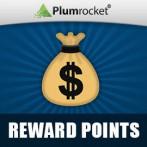 Reward Points Magento Extension