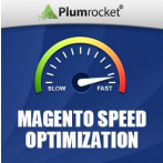 Magento Speed Optimization Service