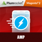 AMP Extension for Magento 2