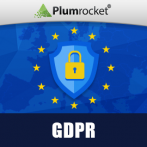 GDPR & CCPA Magento Extension