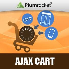 Magento Ajax Cart
