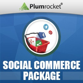 Magento Social Shopping and Social Network Plugins