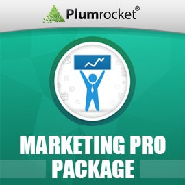 Magento Marketing Pro Package