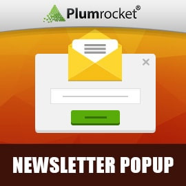 Newsletter Popup Extension for Magento 1