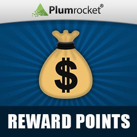 Magento Reward Points and Magento Rewards Program Extension
