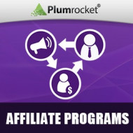 Magento Affiliate Programs Extension