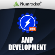 Magento AMP Development Service
