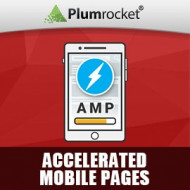 Accelerated Mobile Pages (AMP) Magento Extension