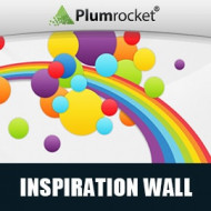 Magento Inspiration Wall - Magento Social Commerce Extension