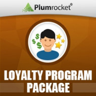 Magento Refer a Friend & Rewards Points Extensions