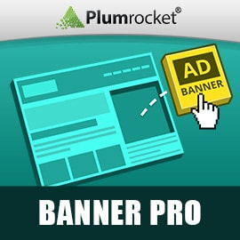 Banner Pro Extension for Magento 1