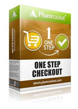 Magento Magento One Step Checkout Extension