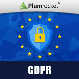 GDPR Extension for Magento 1