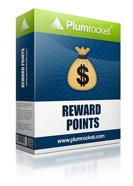 Magento Reward Points Extension