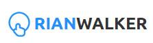 RJW Tech LLC