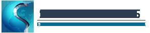 SBR Technologies Pvt Ltd