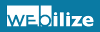 Webilize Applications