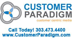 Customer Paradigm