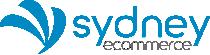 B2B E-Commerce Solutions
