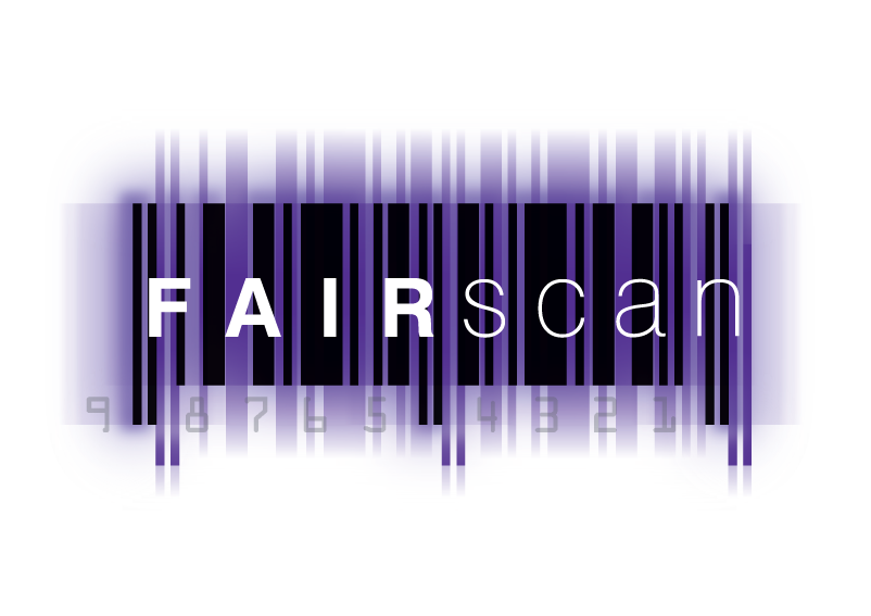 FairScan Pty Ltd
