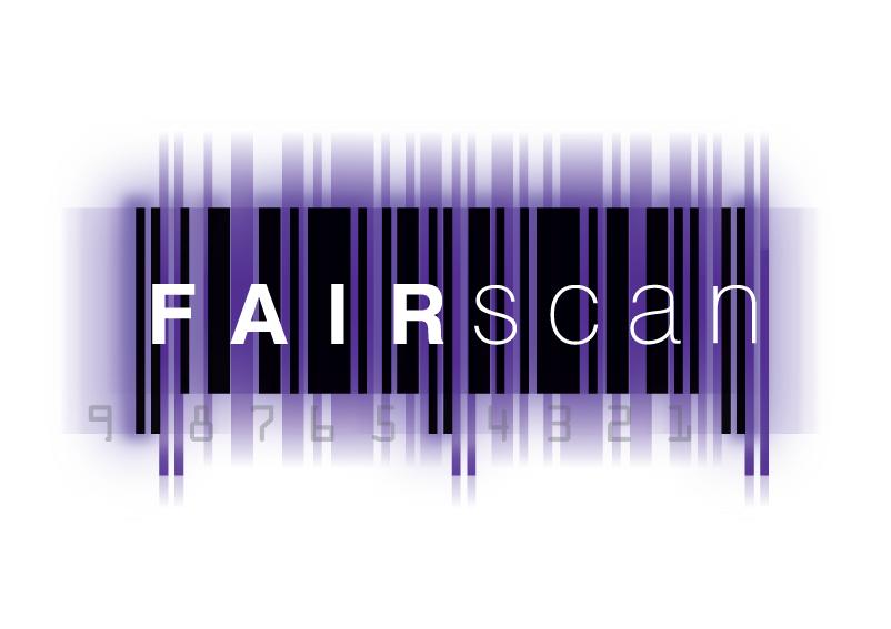 FairScan Pty Ltd