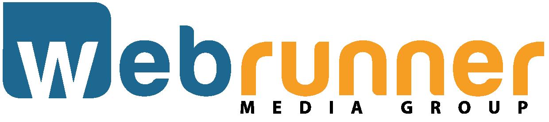 Webrunner Media Group
