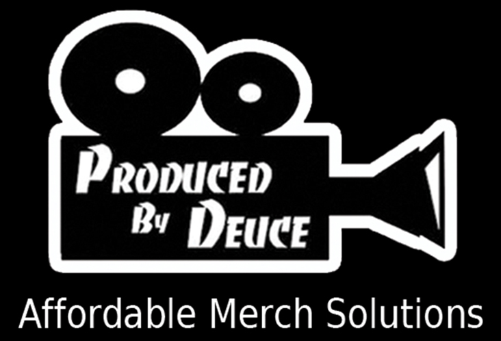 Produced by Deuce