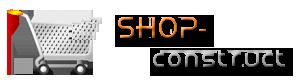 Shop-Construct UG