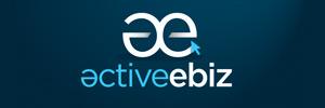 ActiveEbiz