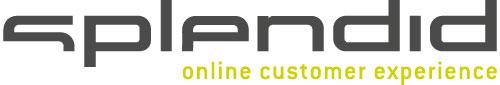 Splendid Internet GmbH