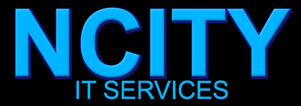 NCITY IT SERVICES