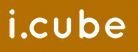 ICUBE inc