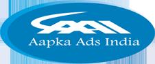 Aapka Ads India