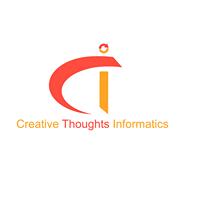 CT Informatics