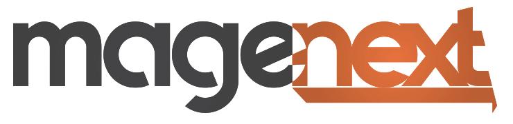 Magenext