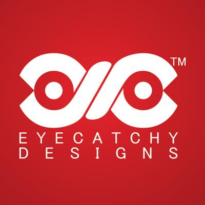 Eyecatchy Designs